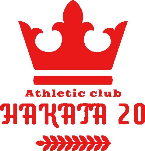 ac_hakata