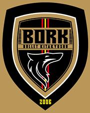 bork_bullet