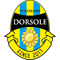 dorsole