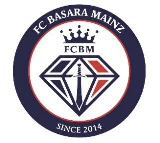 fc_basara_mainz