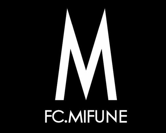 fcmifune