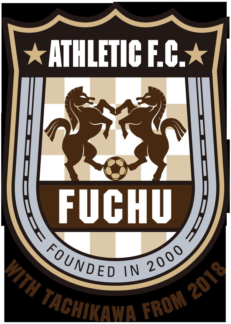 fuchu_athletic