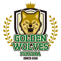 goldenwolves