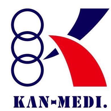 kan_medi