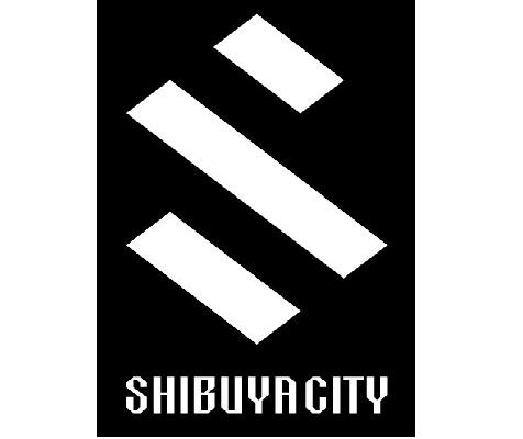 shibuyacityfc