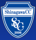 shinagawa_cc