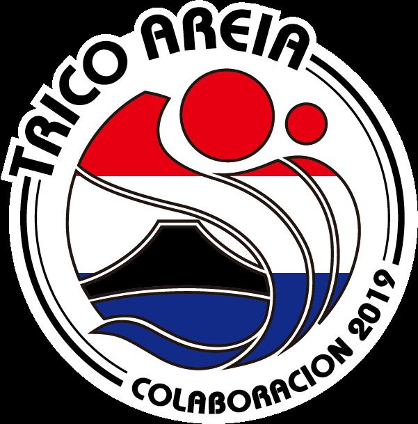 trico_areia
