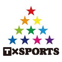 tsports