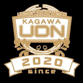 udn_kagawa