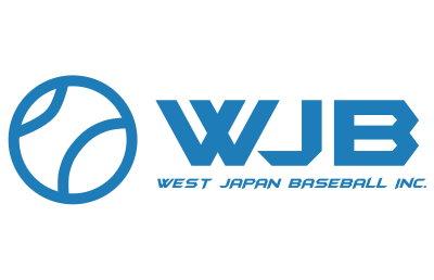 west_japan