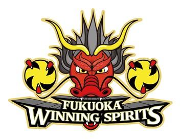 winning_spirits
