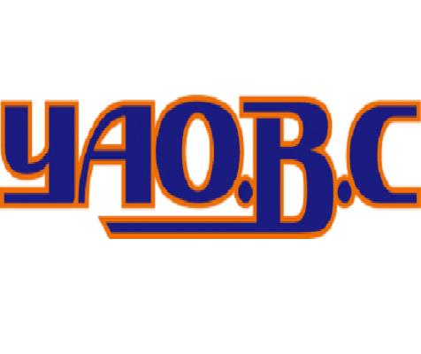 yao_bc