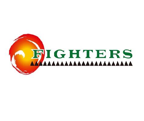 zero_fighters